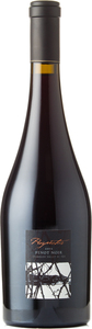 Mission Hill Prospectus Pinot Noir 2016, Okanagan Valley Bottle