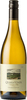 Quails' Gate Chardonnay 2017, BC VQA Okanagan Valley Bottle