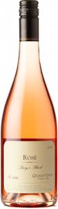 Quails' Gate Lucy's Block Rosé 2018, Okanagan Valley Bottle