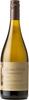 Quails' Gate Rosémary's Block Chardonnay 2017, Okanagan Valley Bottle