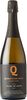 Queenston Mile Blanc De Noirs Queenston Road Vineyard 2015, St. David's Bench Bottle