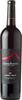Wine_117439_thumbnail