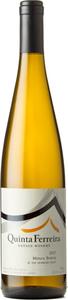 Quinta Ferreira Mistura Branca 2017, Okanagan Valley Bottle
