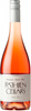 Wine_117445_thumbnail