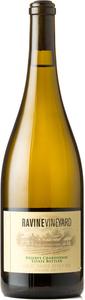 Ravine Vineyard Reserve Chardonnay 2017, St. David's Bench Bottle