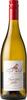 Wine_117455_thumbnail