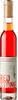 Wine_116517_thumbnail