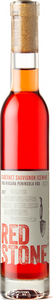 Redstone Cabernet Sauvignon Icewine 2017, VQA Niagara Peninsula (375ml) Bottle