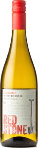 Redstone Chardonnay Limestone Vineyard 2015, Twenty Mile Bench Bottle