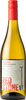 Wine_117464_thumbnail