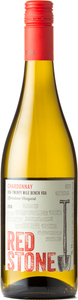 Redstone Chardonnay Limestone Vineyard 2016, Niagara Peninsula Bottle