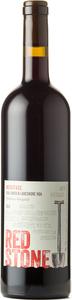 Redstone Meritage 2013, VQA Niagara Peninsula Bottle