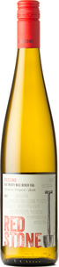 Redstone Riesling Limestone Ridge South 2017, Twenty Mile Bench Bottle