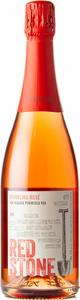 Redstone Rosé Sparkling 2017, Niagara Peninsula Bottle