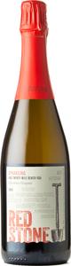 Redstone Sparkling Limestone Vineyard 2016, Twenty Mile Bench Bottle