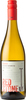 Redstone Viognier Redfoot 2016, Lincoln Lakeshore Bottle
