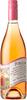 Wine_117474_thumbnail
