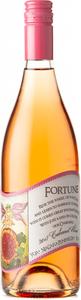 Reif Fortune Cabernet Rosé 2017, VQA Niagara Peninsula Bottle