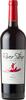 Wine_117476_thumbnail