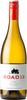 Road 13 Chip Off The Old Block Chenin Blanc 2018, BC VQA Okanagan Valley Bottle