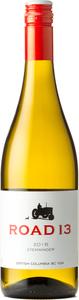 Road 13 Stemwinder 2016 Bottle