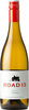 Road 13 Viognier 2017, Similkameen Valley Bottle