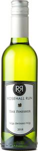 Rosehall Run The Finisher 2018 (375ml) Bottle