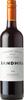 Sandhill Merlot Terroir Driven Wine 2016 Bottle