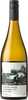 Seaside Pearl Fraser Gold Chardonnay 2017, Fraser Valley Bottle