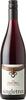 Wine_116204_thumbnail