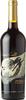Wine_117523_thumbnail