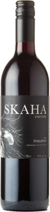Skaha Impulsion 2016, Okanagan Valley Bottle