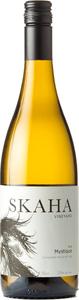 Skaha Vineyard Mystique 2018, Okanagan Valley Bottle