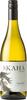 Wine_116668_thumbnail