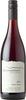 Wine_117527_thumbnail