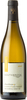 Southbrook Saunders Vineyard Chardonnay 2017, Beamsville Bench Bottle