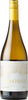 Spearhead Chardonnay Clone 95 2017, Okanagan Valley Bottle