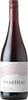 Spearhead Pinot Noir 2017, Okanagan Valley Bottle