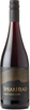 Spearhead Pinot Noir Cuvee 2017, Okanagan Valley Bottle