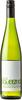 Wine_117549_thumbnail