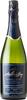 Steller's Jay Mountain Jay Brut 2015, Okanagan Valley Bottle