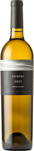 Stratus Semillon 2017, Niagara Lakeshore Bottle