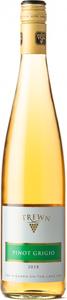 Strewn Pinot Grigio 2018, Niagara On The Lake Bottle