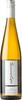 Wine_117582_thumbnail