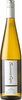 Summergate Winery Riesling 2018, Okanagan Valley Bottle