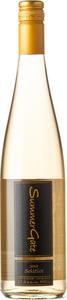 Summergate Winery Solstice 2018, Okanagan Valley Bottle