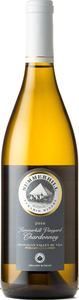 Summerhill Summerhill Vineyard Chardonnay 2016, Okanagan Valley Bottle