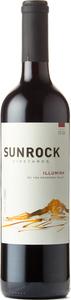 Jackson Triggs Okanagan Illumina Sunrock Vineyard 2016, Okanagan Valley Bottle