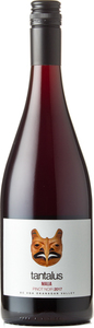 Tantalus Maija Pinot Noir 2017, Okanagan Valley Bottle
