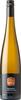 Wine_116141_thumbnail